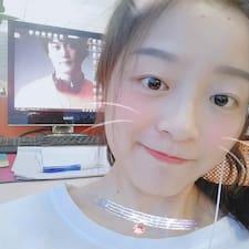 Profil utilisateur de 文秀