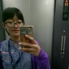 Artika User Profile