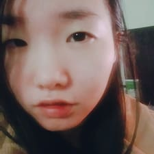 Luna User Profile