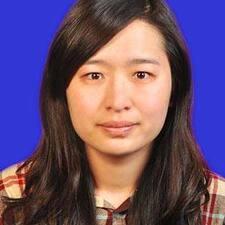 燕青 User Profile