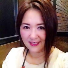 Wonvilai User Profile