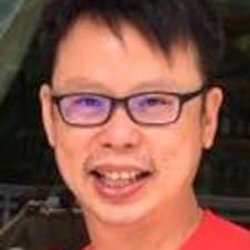 Weng Kam