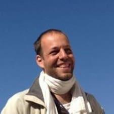 Profilo utente di Uriel