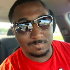 Profilo utente di Abduel