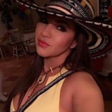 Profil korisnika Alba Lucia