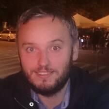 Mieslaw2 - Profil Użytkownika