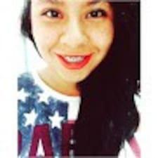 Maylin - Uživatelský profil
