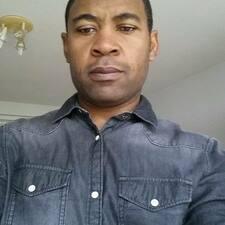 Notandalýsing Hyacinthe