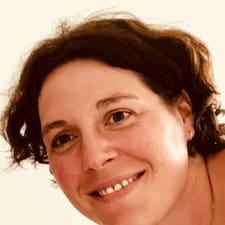Profilo utente di Eve-Claire