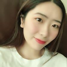 Profil korisnika 彩珍