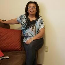 Profil korisnika Luz E