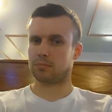 Profil korisnika Nicky