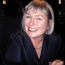 Ann Marie Brugerprofil