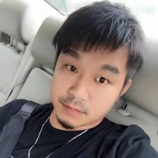 Profil utilisateur de Shun Sung