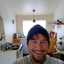Randall User Profile