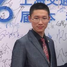 Profilo utente di 一川
