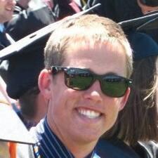Frazier felhasználói profilja