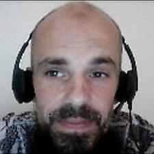 Gregory - Profil Użytkownika
