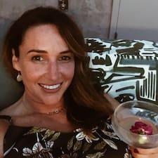 Lee Beth - Uživatelský profil