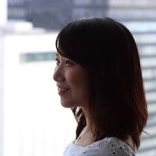 Frekari upplýsingar um Nahoko