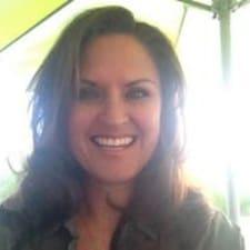Profil korisnika Christel