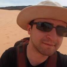 Jean-Sébastien - Profil Użytkownika