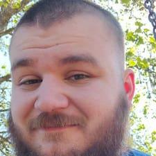 Nathaniel User Profile