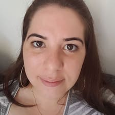 Profil korisnika Agatha