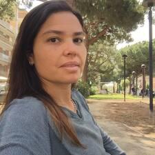 Profilo utente di Ravena