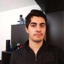 Profilo utente di Nazim