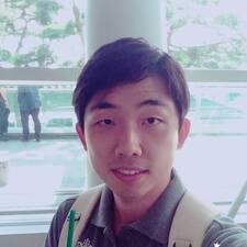 Seungyun님의 사용자 프로필