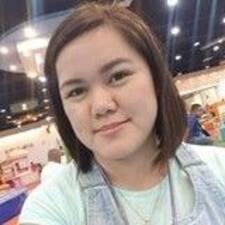 Profilo utente di Jodelyn