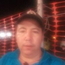 Sergio Armando User Profile