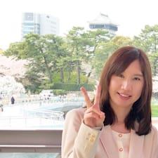 Satomiさんのプロフィール