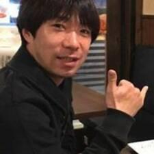 Kiyoshi - Profil Użytkownika
