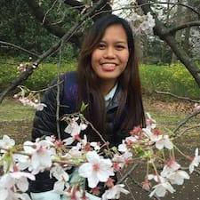 Profil korisnika Mariecor