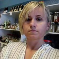 Elizabeta - Profil Użytkownika