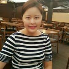 Bokyoung님의 사용자 프로필
