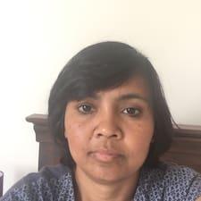 Banchhita User Profile