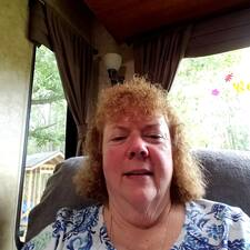 Profil korisnika Margi