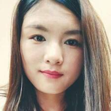Nutzerprofil von 红玲