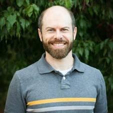 Profil korisnika Todd