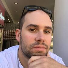 Pierre-Manuel - Profil Użytkownika