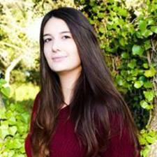 Profil utilisateur de Solana