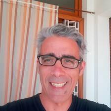 Profilo utente di Giampiero