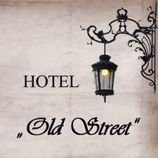 Hotel Oldさんのプロフィール