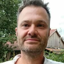 Christof - Profil Użytkownika