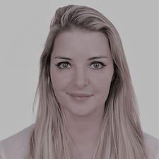Marianne - Profil Użytkownika