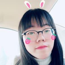 Profilo utente di 王昊昕