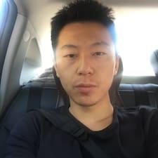 További információk 徐 házigazdával kapcsolatban